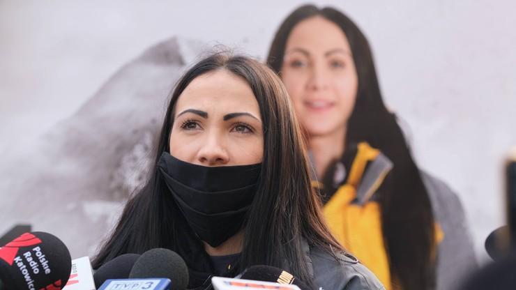 """Polka świadkiem śmiertelnego wypadku na K2. """"Każde wyjście w górę to loteria"""""""