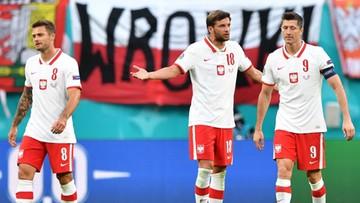 Euro 2020: Klęska w meczu otwarcia! Nieudany początek turnieju to polska tradycja