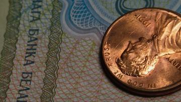 Rubel traci do dolara. Tak źle nie było w najnowszej historii Rosji