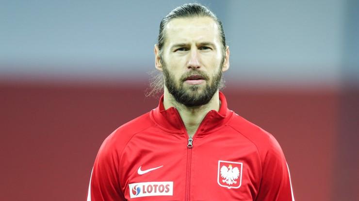 Gol Krychowiaka, asysta Rybusa. Awans Lokomotiwu Moskwa w Pucharze Rosji