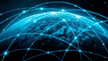 Czy to koniec taniego Internetu? Z powodu pandemii znacznie wzrosło zużycie danych