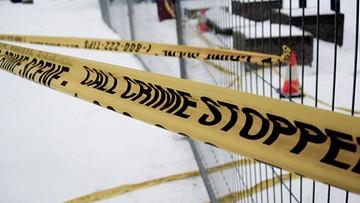 Rośnie liczba zabójstw w USA. Najwięcej w Milwaukee