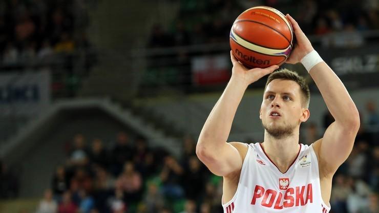 Drużyny Polaków odpadły w ćwierćfinale