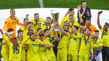 Iwanow: Villarreal, czyli konstrukcja idealna