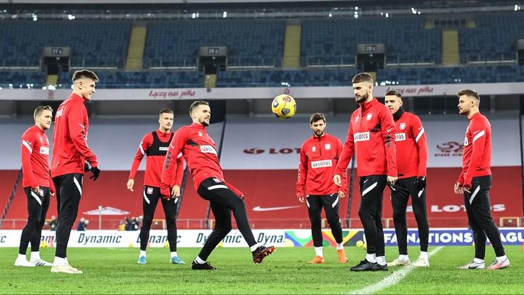 Euro 2020: Hotel w Sopocie zmieni się na potrzeby polskich piłkarzy