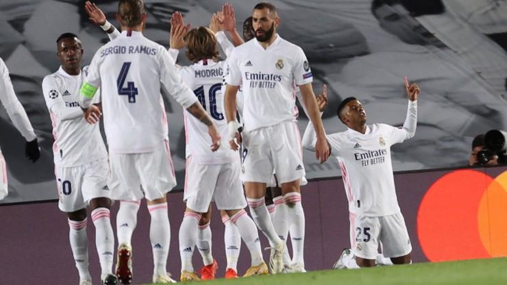 La Liga: Kolejne egzaminy Realu i Barcelony. Lider gra z Granadą