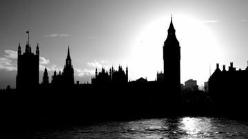 Brytyjski rząd: chcemy okresu przejściowego ws. reguł celnych