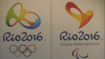 Rio 2016: start rosyjskich sportowców byłby nie fair