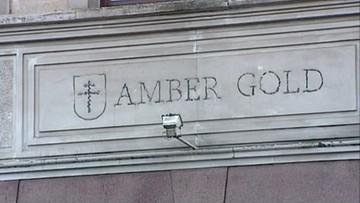 Syndyk: miliony dla poszkodowanych przez Amber Gold wracają. 230 z nich... nie żyje