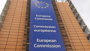 KE: niepłacona kara zostanie potrącona z przyznanych funduszy
