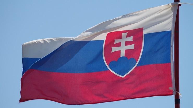 """""""Prezydent musi mianować sędziów TK"""". Tak uznał słowacki Trybunał"""