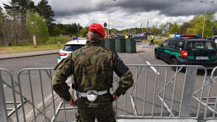 Wiceminister potwierdza: otworzą granice, ale nie dla wszystkich pracowników transgranicznych