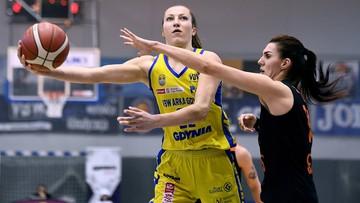EBL: Tylko jedno zwycięstwo dzieli Arkę od mistrzostwa Polski