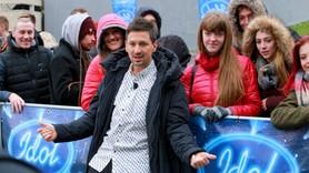 Oblężenie na castingu do Idola w Katowicach