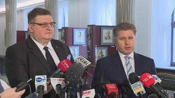 """Stowarzyszenie przygotowało raport nt. działań prokuratury ws. śmierci Adamowicza. """"Dzieje się źle"""""""