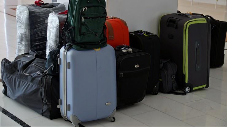 Coraz więcej opóźnień na polskich lotniskach