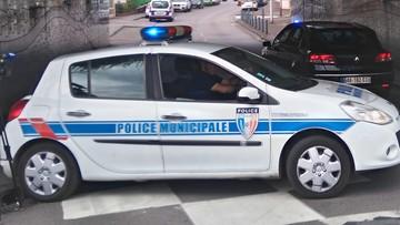Nicea: policja nie ma sobie nic do zarzucenia. Zabezpieczenie było wystarczające