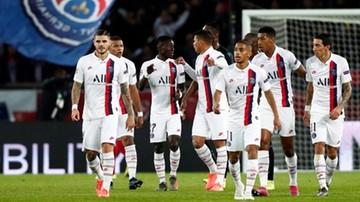 Francja idzie w ślady Holandii! Koniec sezonu w Ligue 1