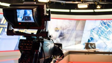 Polsat News najbardziej wiarygodną telewizją