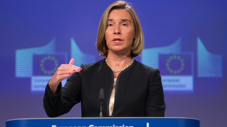 Komisja Europejska postuluje więcej wydatków państw członkowskich na obronę