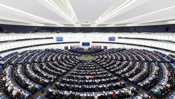 CBOS: 40 proc. uważa rezolucję PE ws. Polski za nieuzasadnioną. 35 proc. wręcz przeciwnie