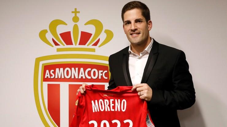Puchar Francji: AS Monaco - Stade Reims. Transmisja w Polsacie Sport News