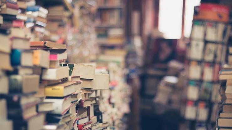 Światowy Dzień Książki. Najnowszy raport potwierdza: czytamy więcej