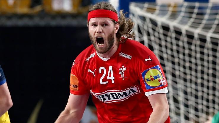 Mikkel Hansen wróci w 2022 roku do ligi duńskiej!