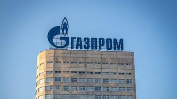 Ministerstwo Energetyki dementuje: Polska nie chce gazu z Nord Stream 2
