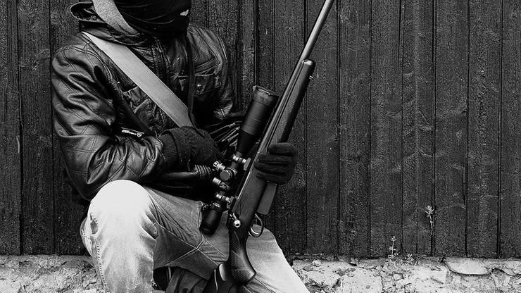 ISIS radzi terrorystom, by omijali Europę. Powodem epidemia koronawirusa