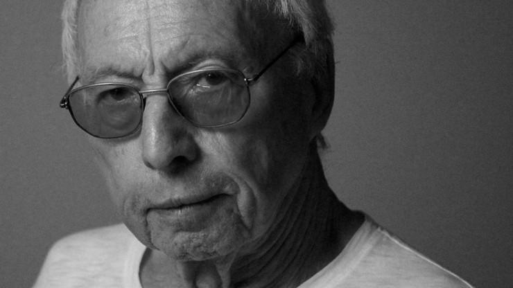 Zmarł Harold Budd. Amerykański kompozytor chorował na Covid-19