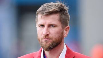 Wisła Kraków oficjalnie wycofana z rozgrywek