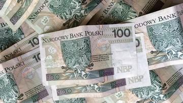 Przyjęto projekt ustawy budżetowej. Deficyt to ponad 80 mld złotych
