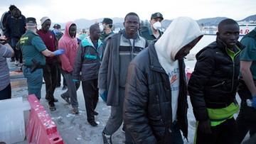 Imigranci muszą dostosować się do wartości kraju gospodarza. Orzeczenie Sądu Najwyższego we Włoszech