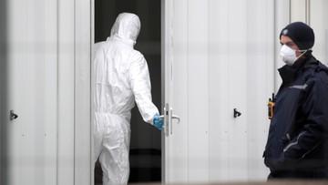 KE walczy z mitami o koronawirusie. Strona internetowa też po polsku