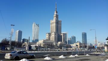 Zarzut kolejnego oszustwa dla adwokata Roberta N. ws. reprywatyzacji w Warszawie