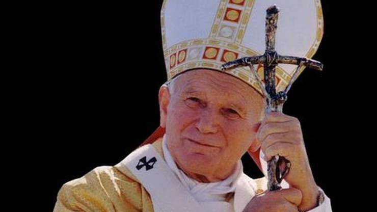 Mija 12 lat od śmierci papieża Jana Pawła II