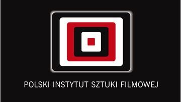 Ziemkiewicz, Pospieszalski, Krauze - nowi eksperci PISF