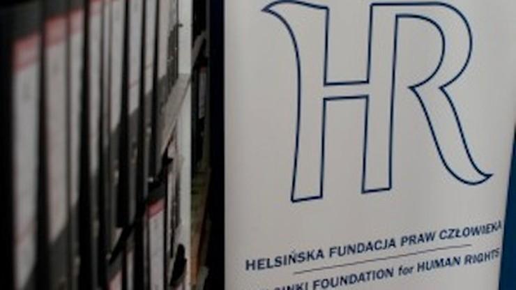 HFPC sprzeciwia się projektowi nowelizacji ustawy o TK
