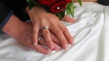 Wójt, który pod wpływem alkoholu miał udzielić ślubu, nie popełnił przestępstwa