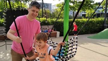 Uciekli z Holandii do Polski z autystycznym synem. Wydano za nimi Europejski Nakaz Aresztowania