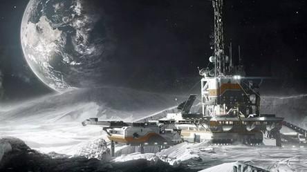 Dziś NASA oficjalne ogłosi powrót USA na Księżyc i plany na przyszłość