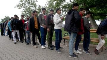 """Węgry i Bułgaria mówią """"nie"""" dla propozycji KE w sprawie kwot imigrantów"""