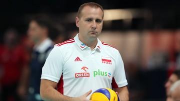 Pawlik: Podczas Mistrzostw Polski Juniorów kilku zawodników pozytywnie zaskoczyło