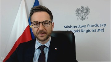 """Polski Ład. """"Oni zapłacą lekko więcej"""""""