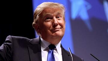 Dla 67 proc. Amerykanów niepłacenie podatków przez Trumpa – niepatriotyczne