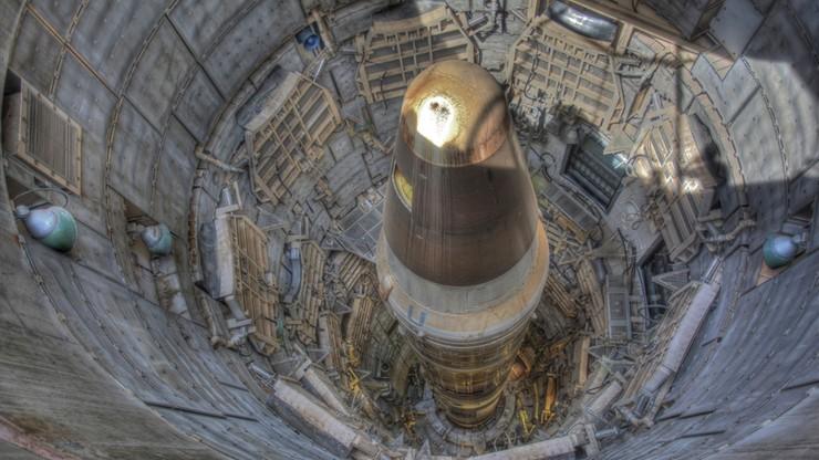 Polska z rakietami atomowymi?