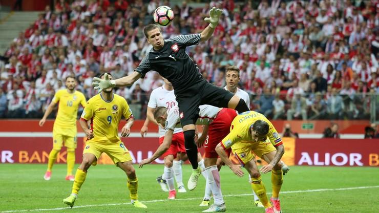 Buffon: Wojciech Szczęsny to najlepszy wybór Juventusu