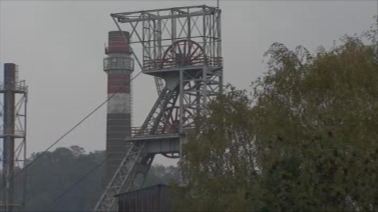 Dwa szyby kopalni Wieczorek przygotowywane do przekazania spółce restrukturyzacyjnej