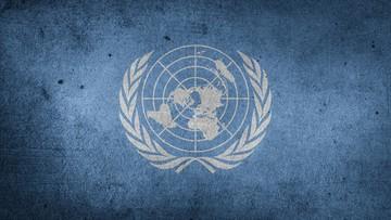Rozejm w Syrii oddala się. Pat w Radzie Bezpieczeństwa ONZ